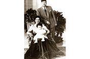 Hari Ini 67 Tahun Lalu, Raja Terakhir Mesir Kehilangan Kekuasaan