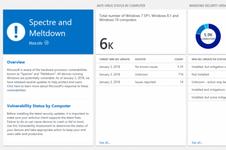 Cek Apakah PC Windows Anda Terjangkit 'Meltdown' dan 'Spectre'