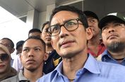 Sandiaga: Ibu-ibu, 'The Power of Emak-emak' Juga Pejuang Demokrasi