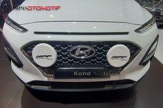 Sinyal Hyundai Bakal Produksi MPV Murah di Indonesia