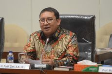 Fadli Zon: Indonesia Tidak Dijajah Selama 350 Tahun