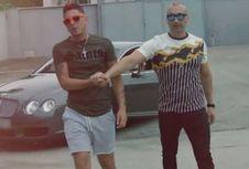 Gembong Narkoba Spanyol Menyerahkan Diri Usai Tampil dalam Video Musik