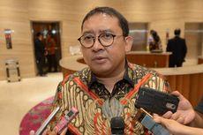 Fadli: Kerusuhan Manokwari Harus Ditangani dengan Pendekatan Bijaksana