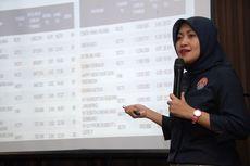 Konten Tak Mendidik Langgeng di Program HIburan TV, Ini Kata KPI