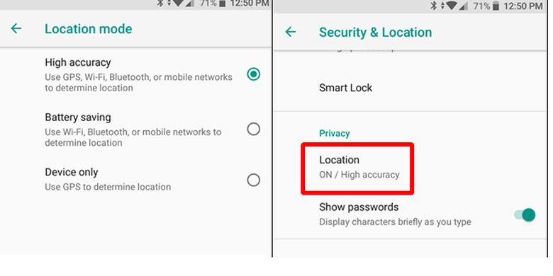 Google Play Service Di Android Bikin Baterai Boros Begini Cara