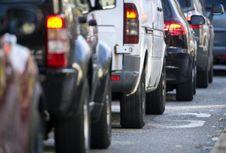 Pengadilan Jerman Izinkan Otoritas Kota Larang Penggunaan Mobil Diesel