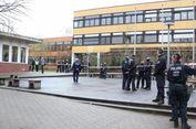 Lirik Ibu Teman, Remaja 14 Tahun di Jerman Ditikam hingga Tewas