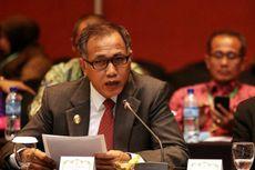 Tanam Modal di Aceh, Investor Tak Perlu Cemaskan Pasokan Listrik
