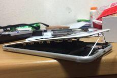 Cara Mengecek iPhone 8 Anda Cacat Produksi atau Tidak