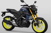 Meski Mirip, Simak Perbedaan Yamaha Xabre dan MT-15