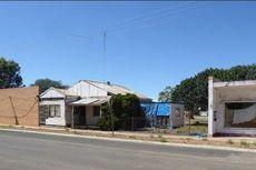 Sebuah Kota Kecil di Australia Dijual dengan Harga Rp 692 Juta