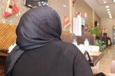 Kisah Pilu Perempuan Turkmenistan Hidup di Bawah Cengkeraman ISIS