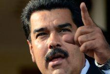 Venezuela Beri Tunjangan Rp 51.300 Per Bulan untuk Ibu Hamil
