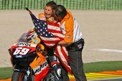 9 Juni Ditetapkan Jadi 'Nicky Hayden Day'