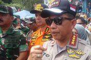Kapolri: Nakhoda KM Sinar Bangun Sudah Sering Bawa Kapal 'Overload'