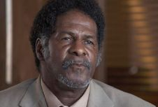 Tak Bersalah, tetapi Dipenjara 31 Tahun, Pria AS Dapat Rp 13,5 Miliar