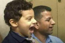 Dituduh Pukul Teman Sekelasnya, Bocah 4 Tahun Diadili
