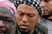 'Rapper' Jerman Anggota ISIS Tewas dalam Serangan Udara di Suriah