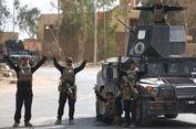 Teheran: Tidak Ada yang Bisa Mengusir Kami dari Suriah