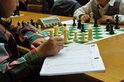 Catur Jadi Pelajaran Wajib Bagi Anak-anak di Armenia