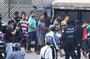 Geng Kriminal di Malaysia Tertangkap, Aset Rp 15 Miliar Dibekukan