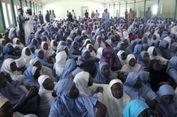 Pemerintah Nigeria: 110 Siswi Hilang setelah Serangan Boko Haram
