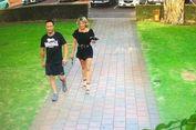 Makan Tanpa Bayar di Restoran, Pasangan di Australia Jadi Buronan