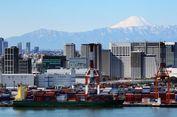 Sebagian Sanksi Ditangguhkan, Iran Mulai Ekspor Minyak ke Jepang