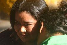 Alami Keguguran, Perempuan di El Salvador Malah Dipenjara 15 Tahun