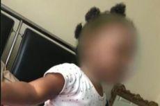 Rekam Aksi Anak Balitanya Merokok, Ibu di AS Masuk Bui