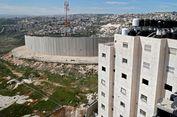 Berita Populer: Rancangan Damai Israel dan Palestina oleh Trump, hingga Kereta Cepat Mekah-Madinah