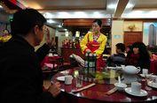 Korut Minta Korsel Pulangkan 12 Pekerja Restoran yang Membelot