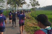 7500 Orang Ini Buktikan Sangat Mudah Sehatkan Tubuh dan Jiwa