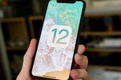 iOS 12.2 Resmi Meluncur, Apa Saja yang Baru?