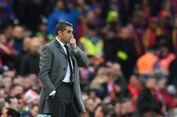 Barcelona Juara Terburuk dalam Satu Dekade, Valverde Diminta Keluar