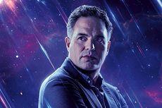 Mark Ruffalo Sarankan Penonton Avengers: Endgame Bawa Tisu dan Popok