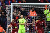 Jadwal Final Liga Champions, Liverpool Tunggu Pemenang Ajax Vs Tottenham