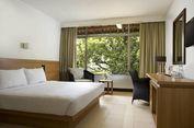 5 Pilihan Hotel Dekat Kampus ITB Bandung