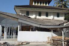 Gempa Bali Terasa hingga Jawa Timur, Tercatat Ada 9 Gempa Susulan