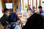Difabel Mandiri lewat 'Festival Vokasi Teman Disabilitas'