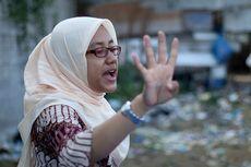 Maulidar, Pahlawan Pendidikan bagi Anak Pemulung