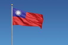 AS Berencana Jual Onderdil Senjata ke Taiwan, China Protes