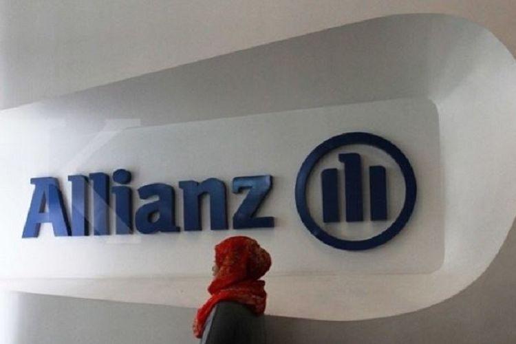 Ilustrasi: Kantor Allianz
