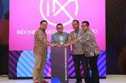 Perdana di Indonesia, IMX 2018 Resmi Dibuka