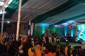Godfahter of Patah Hati Didi Kempot Tampil di Harlah PKB, Diserbu Sad Boys dan Sad Girls