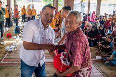 Program Inovasi Desa Baleharjo Gunungkidul, Sejahterakan Warga dengan Gotong Royong