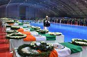 Jenderal India: Siapa Pun yang Membawa Senjata di Kashmir, Kami Habisi