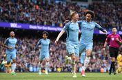 Jadwal Siaran Langsung Akhir Pekan Ini, 'Bigmatch' Chelsea Vs Man City