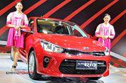 Kia Ikut Sambut Kehadiran Mobil China