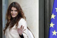 Nanti, di Perancis Goda Perempuan Bisa Berujung Denda Rp 1,5 Juta